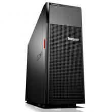 ThinkServer TD350,1xE5-2609v3,1x4GB DDR4,5x3.5熱插拔盤