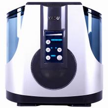 亞都 YZ-DS252C 2升加濕器 (單位:臺)