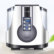 亞都 雙水箱凈化型加濕器YZ-DS252C
