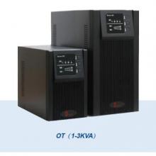 頂尖(OVERTOP)OT系列UPS電源OT1KS