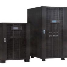 顶尖(OVERTOP)HM系列UPS电源HM80KH