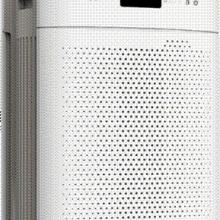亚都双面侠空气净化器   KJ500G-P4D