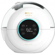 亞都加濕器SCK-E050