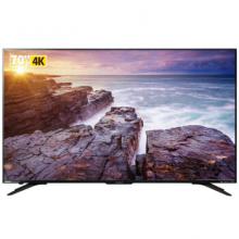 夏普 LCD-60SU475A 60英寸 日本原装液晶面板 4K超高清