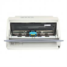 得实 DS3200II 针式打印机  (单位:台)