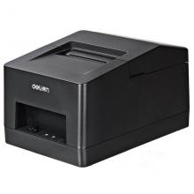 得力 DL-581PW 條碼打印機 (黑)(單位:臺)