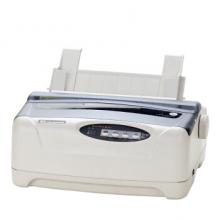 得實(Dascom)DS-2600II高速24針80列通用報表打印機