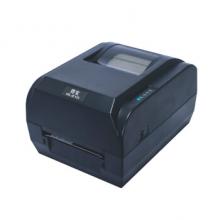 得實(Dascom) DL-210 電子面單打印機 快遞熱敏吊牌不干膠標簽條碼打印機