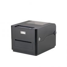 得實(Dascom)DL-520 桌面型條碼打印機