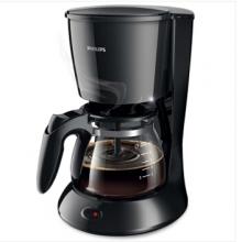 飞利浦 Daily Collection咖啡机——HD7431