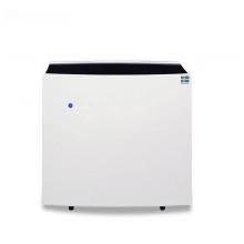 布鲁雅尔 Pro M 空气净化器 (单位:台)
