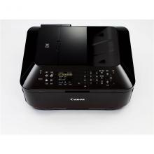 佳能 MX928 打印机喷墨打印机  (单位:台)