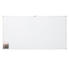 晨光标准型易擦白板900*1800mmADB98357