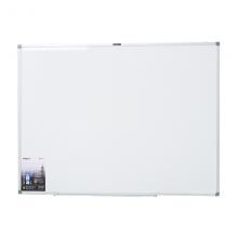 晨光标准型易擦白板900*1200mmADB98355