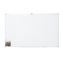 晨光标准型易擦白板900*1500mmADB98356