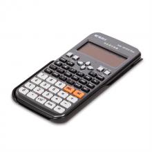晨光计算器MG991ES PLUS函数 蓝色ADG98701B