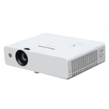 松下(Panasonic) PT-X316C商务办公投影机 投影仪 带HDMI接口