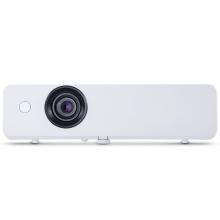 松下(Panasonic)PT-UX415C 商务办公投影机 家用投影仪支持HDM