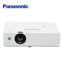 松下(Panasonic)PT-UX335C投影仪 商用会议教学投影机 官方标配