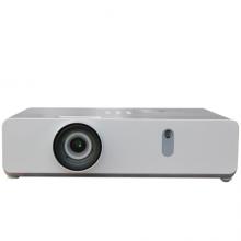 松下(Panasonic)PT-BX435NC 无线投影仪 投影机办公(标清 4500流明 HDMI