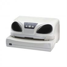 得实(Dascom)DS-200针式打印机
