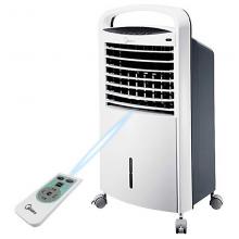 美的AC120-16AR空调扇 风扇(台)