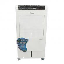 美的 AC120-G 電風扇 (單位:臺)