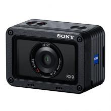 索尼(SONY)迷你黑卡RX0便携数码相机DSC-RXO DSC-RX0G迷你黑卡手柄套装