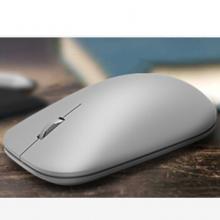 微软SURFACE STUDIO PRO鼠标