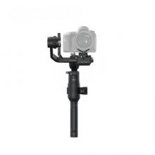 大疆(DJI)手持云台 如影 Ronin-S 专业单反相机手持三轴稳定器