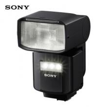 索尼(SONY) 微单相机闪光灯/手柄 HVL-F60RM 闪光灯