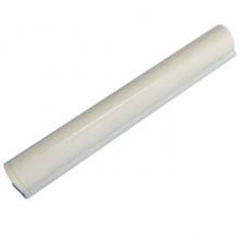 多功能一体机配件 佳能清洁纸 8105