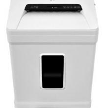 碎樂C310i 碎紙機 2×9mm粒狀 可碎信用卡光盤 電動靜音碎紙機