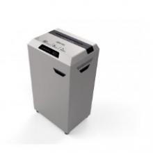 碎樂Securio C100.2(4*25) 碎紙機