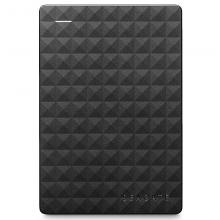 希捷 STEA4000 移动硬盘 4TB(单位:个)