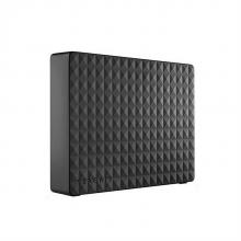 希捷 STEB3000300 移动硬盘 3TB(单位:个)