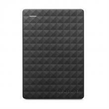 希捷STEA2000400移动硬盘新睿翼2TB/2.5英寸USB3.0