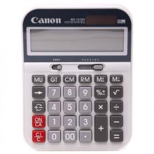 佳能(Canon)WS-1212H 12位计算器