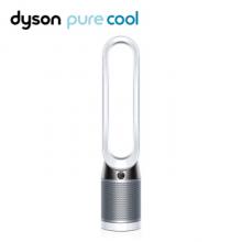 戴森(DYSON)TP05 空氣凈化循環扇鐵藍色/銀白色鐵藍色/銀白色